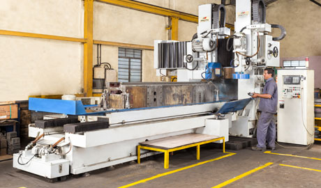 Cnc Vertical Turret Lathe Cnc Vtl Machine Vertical Turret